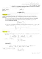 examen analyse 3  2012  EPSTO.pdf