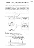 l'analyse de la variance.pdf