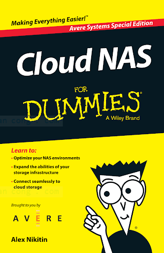 CloudNAS_for_Dummies.pdf