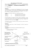 Chapitre n°1 Entreprises et Organisations .pdf