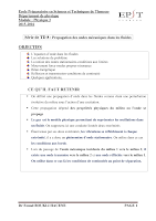 TD-8-Phys3-2015-16_epstt.pdf
