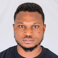 Seun A - React native developer