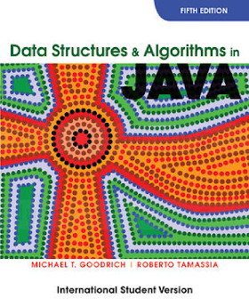 9812383484 {D9C25F70} Data Structures and Algorithms [Chng 2003-10].pdf