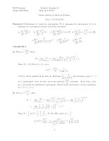 Td sur les Séries entières et séries de Fourier avec corrigé Epst Annaba.pdf