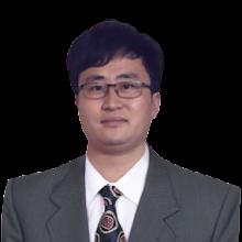 Yakov M - PHP developer