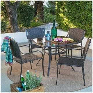 How Much Is an Outdoor Kitchen Elegt Garden