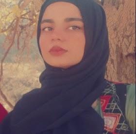 Huliakarim's profile picture'