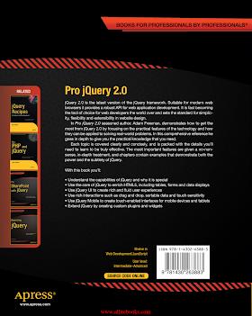 Pro jQuery 2.0, 2nd Edition.pdf