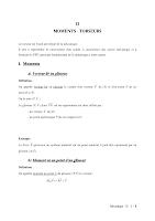 cours02 chap 1 Outils Mathématiques.pdf