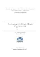 Support TP-POO (USTHB).pdf