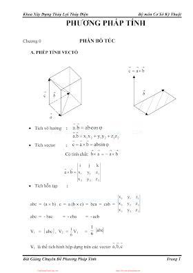GT_pptinh_PPT-Chap0.pdf