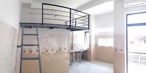 Cho Thuê Phòng Cao Cấp  Đầy Đủ Tiện Nghi Giá Rẻ , Quận Sơn Trà , Ngay Chân Cầu Sông Hàn