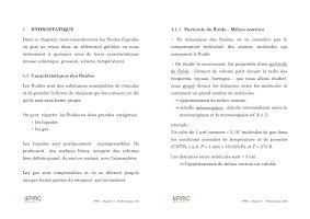 Chapitre 1 l'hydrostatique.pdf