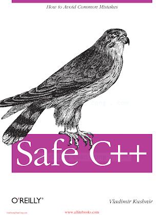 Safe C++.pdf