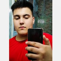 Suhaeb_khatab's profile