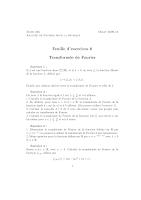 Transformé de Fourier et de Laplace td6.pdf