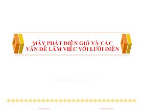 MAY DIEN_Máy phát điện gió.pdf