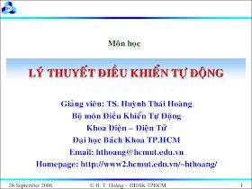 GT_Ly thuyet Dieu Khien Tu dong_Chuong3_LTDKTD.pdf
