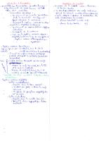 Résumé Tlemcen Innervation.pdf