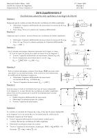 Serie_Supplementaire_III.pdf