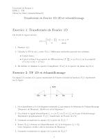TD1_TSI.pdf