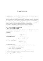 Méthode D'intégrale.pdf