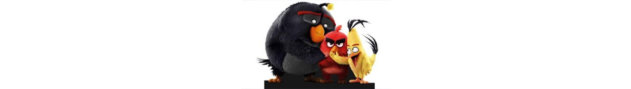 The Angry Birds Kurdish Poster