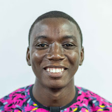Ibukunoluwa A - Product Lifecycle Management developer