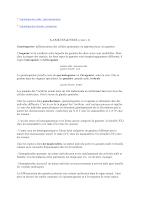 Gamétogenèse.docx