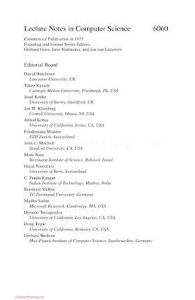 3642124755 {2A579D5E} Algorithms and Applications [Elomaa, Mannila _ Orponen 2010-06-07].pdf