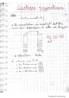 Cin_tique enzymatique et inhibiteurs.pdf