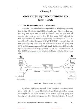 Thong Tin Va dieu do trong he thong dien_chuong_5.pdf