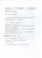examen de rattrapage maths 1 USTHB 2008-2009.jpg