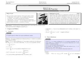 CoursSeriesFour.pdf
