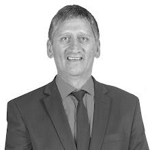 Dennis Tana Real Estate Agent