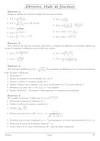 DeriveeEtudeFonction.pdf