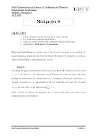 Mini-projet-8_phy 3.pdf