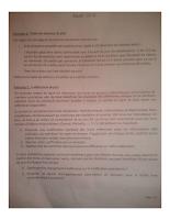 Examen SI.pdf