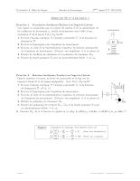 Série + corrigé TD 5 Phys 3 univ bejaia.pdf