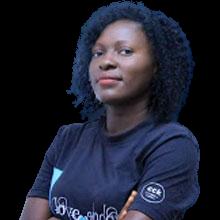 Harriet A - Sendgrid API developer