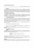 Statistique inductive.pdf