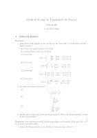 Fourier_2.pdf