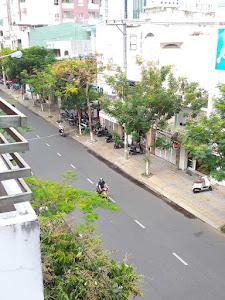 Phòng Studio Ngay Trung Tâm Đà Nẵng - 5.000.000 (Đồng/tháng)