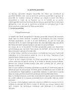 08-Syndrome pyramidal.pdf