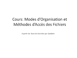 Slides chapitre 4 (Les Fichiers).pdf