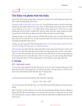Ky thuat thong tin so_KT thong tin so_Chuong 2.pdf