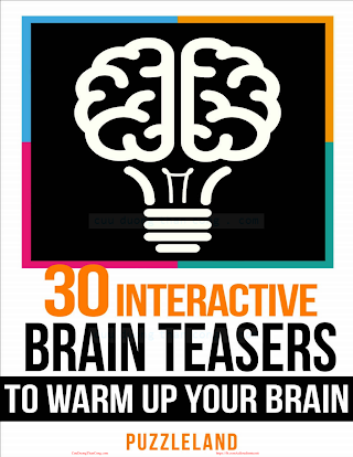 30_Interactive_Brainteasers_to_Warm_up_your_Brain_Riddles_amp_amp_Brain_teasers_puzzles_puzzles_amp_amp_games.pdf