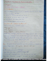 Cours D'Analyse EPST Tlemcen.PDF