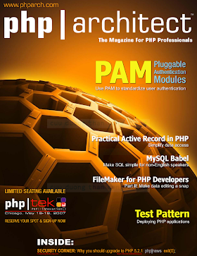 PHP Arhitect - March 2007.pdf