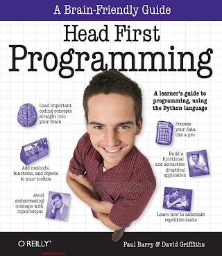 Head First Programming.pdf